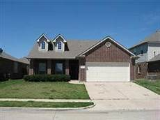 Apartments Tx No Credit Check by No Credit Checks 3 2 2 Get 1 Mo Free House For Rent In