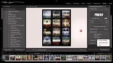 how to make a contact sheet using adobe bridge vimeo julieanne kost how to create a contact sheet in adobe