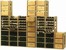 amenagement cave rangement am 233 nagement de cave 224 vin avec le rangement cavicase pour