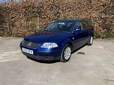 hayes auto repair manual 2002 volkswagen passat navigation system auto cult hshire car sales and vehicle services to the modern and classic car motorist