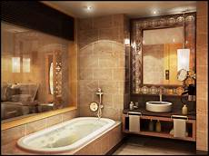 Luxus Badezimmer Ideen - inspirational bathrooms