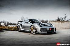 porsche 991 gt2 rs porsche 991 gt2 rs 2018 elferspot marketplace for