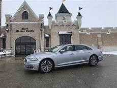 2019 audi a8 photos review update 2019 audi a8 l takes it easy