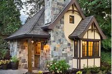 cottage style house plans tudor style house plan 1 beds 1 baths 300 sq ft plan 48 641