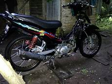 Jupiter Z Modif Road Race by Road Race Jupiter Z 2014 Myideasbedroom