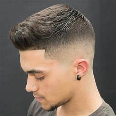 24 stunning high and fade haircuts latest trends styles