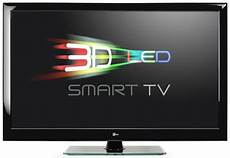 aldi 42 smart tv with qwerty remote to sell for 700