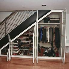 Understairs Wardrobe And Shoe Closet Yelp In 2019