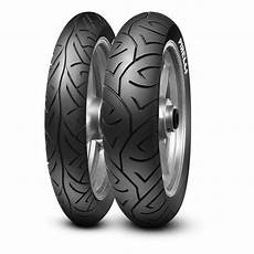 pirelli sport sport touring tires cycle gear
