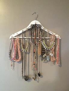 porte bijou mural rangement bijoux les meilleures id 233 es pour organiser ses
