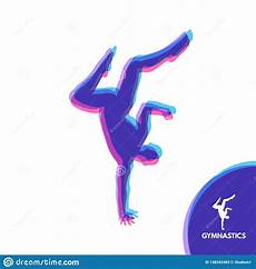 sports health worksheets 15805 gymnast silhouette of a dancer gymnastics activities for icon health and fitness community