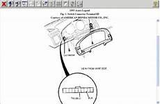 93 acura legend wiring diagram 1993 acura legend moonroof and cruise problem