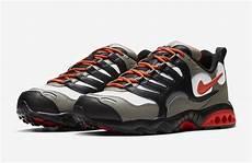 nike air terra humara nike air terra humara ao1545 003 release date sneaker