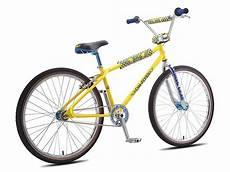 26 zoll fahrrad se bikes quot om flyer 26 quot 2016 bmx cruiser bike 26 inch