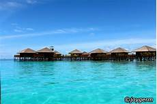 beaches island of sabah where what to see in sabah