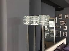 de majo illuminazione prezzi lada da terra de majo scontata 30 illuminazione