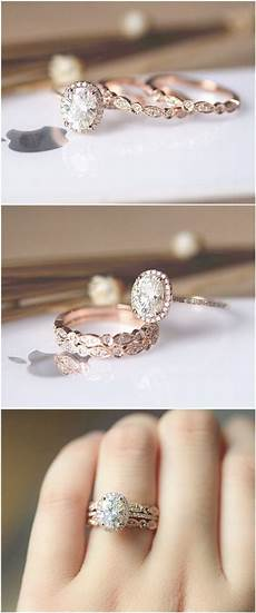 terrific gt gt diamond engagement rings for sale by owner