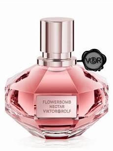 flower bombe viktor and rolf flowerbomb nectar viktor rolf perfume a new fragrance