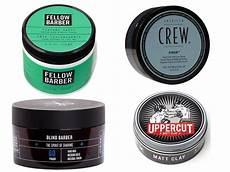 Top Brand Hair Wax