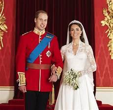Hochzeit Kate Und William - cockerspaniel kate und williams hund macht die briten