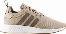 adidas nmd r2 scarpa beige