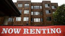 Apartment Reit Merger by Apartment Megadeal Maa To 4 Billion Purchase Of