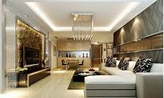 Wohn Esszimmer Ideen - home decoration in mumbai home makers interior