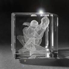 bilder in glas 3d menschen 3d motiv erotik in glas gelasert 3d crystal