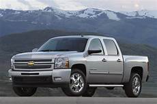 silverado 1500 review 2012 chevy silverado 1500 review