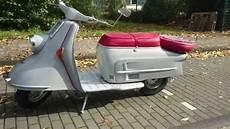 mein heinkel tourist 103 a2 bj 1962