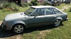 how do cars engines work 1985 mercury lynx electronic valve timing 1984 diesel mercury lynx hatchback 5 speed plus 1985 ford escort parts car for sale photos