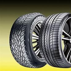 Günstige Reifen Kaufen - reifendiscount reifen g 252 nstig vom fachmann kaufen