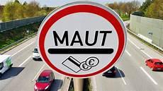 Maut österreich Pkw - pkw maut aktuelle news infos