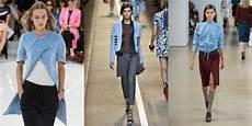 Trendfarben Sommer 2015 Modepilot De