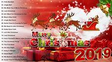 merry christmas 2020 top 100 merry christmas songs 2020 best pop christmas songs ever youtube