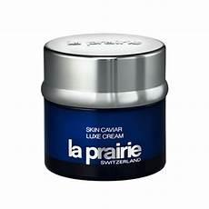 la prairie skin caviar luxe 3 4 oz 100ml