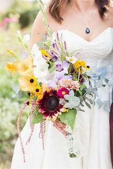27 Wedding Bouquets