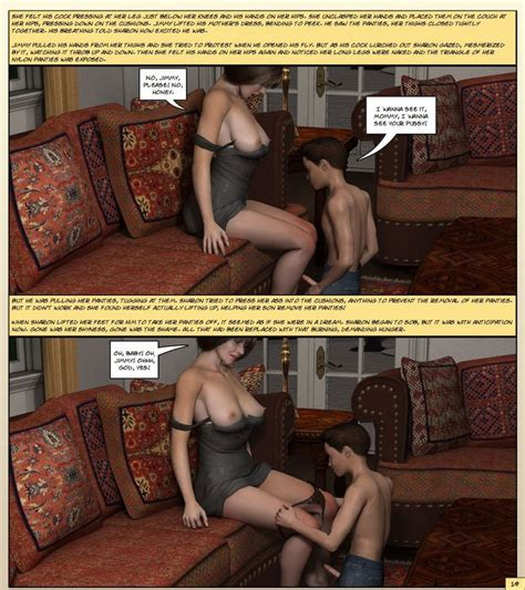 Interracial Lesbian Piss