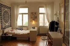 Altbau Zimmer Einrichten - gem 252 tliche altbauwohnung sucht zwischenmieter wohnung in