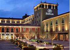 hilton hiring an additional 20 000 veterans the finance