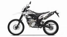 yamaha wr 125 x verkleidung fmotorblog 2014 yamaha wr 125 r mesin vixion