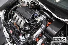 small engine repair training 2012 honda cr z auto manual honda cr z projekt hycaei part 5 the conclusion