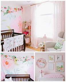 94 best nursery paint colors and schemes images pinterest child room baby room and nursery