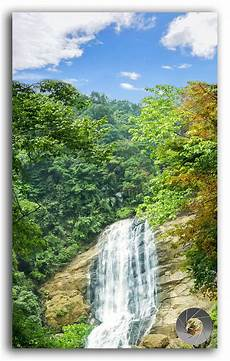 in all kerala glory beautiful the valara waterfalls in its full glory kerala is a