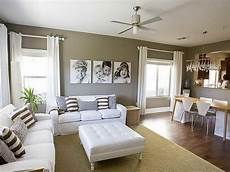 small living room paint ideas a creative mom