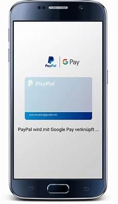 kann in kroatien mit bezahlen kontaktlos bezahlen mit pay mit handy zahlen paypal de