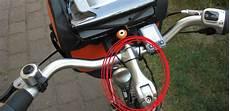 teil am fahrrad wie hei 223 t es name teile lenker