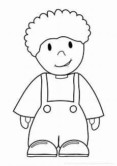 themed coloring pages 17626 free coloring pages and boys for my theme and all about me theme in my