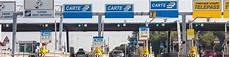 geschwindigkeit autobahn italien italien mit der viacard bezahlen tcs schweiz