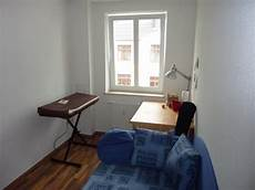 10qm Zimmer Zentral Uninah Wohngemeinschaften
